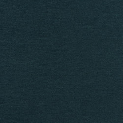 SILVERTEX® TEAL | Upholstery fabrics | SPRADLING