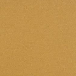 SILVERTEX® CAMEL | Upholstery fabrics | SPRADLING