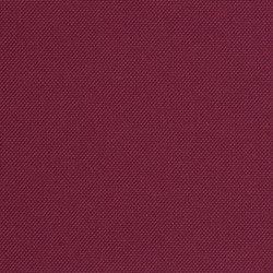 Tiziano Cs 60/1 | Drapery fabrics | Geman Textile
