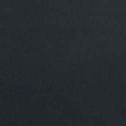 VALENCIA™ NIGHT | Upholstery fabrics | SPRADLING