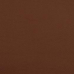 VALENCIA™ CHESTNUT | Tejidos tapicerías | SPRADLING
