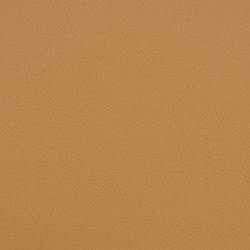 VALENCIA™ CASHMERE | Tejidos tapicerías | SPRADLING