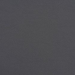 VALENCIA™ PETROL   Tejidos tapicerías   SPRADLING