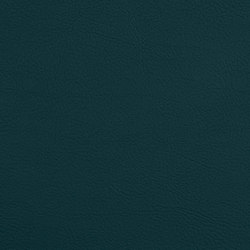 VALENCIA™ TEAL | Möbelbezugstoffe | SPRADLING