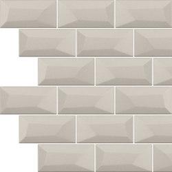 Libra LIB 204M | Mosaicos de cerámica | Appiani