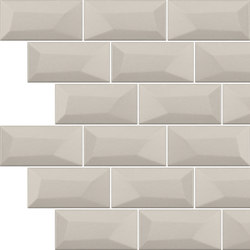 Libra LIB 204M | Ceramic mosaics | Appiani