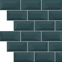 Libra LIB 206M | Ceramic mosaics | Appiani
