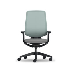 se:flex | Office chairs | Sedus Stoll
