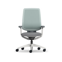 se:flex   Office chairs   Sedus Stoll