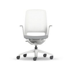 se:motion | Office chairs | Sedus Stoll