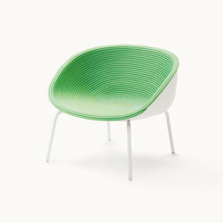 Amable | Sillones | Paola Lenti