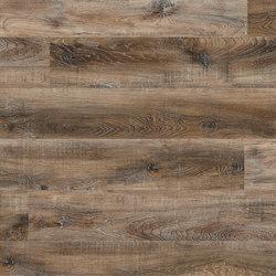 Click | PW 4060 | Plaques en matières plastiques | Project Floors