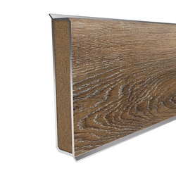 Skirting Board SO 4060 | Baseboards | Project Floors
