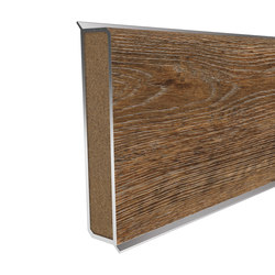 Skirting Board SO 4130 | Baseboards | Project Floors