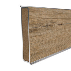 Skirting Board SO 4140 | Baseboards | Project Floors