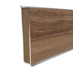 Skirting Board SO 4150 | Baseboards | Project Floors