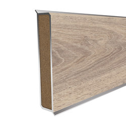 Skirting Board SO 4151 | Baseboards | Project Floors