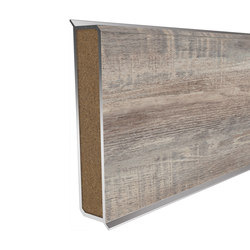 Skirting Board SO 4160 | Baseboards | Project Floors