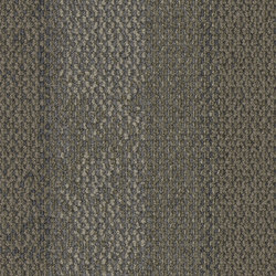 Naturally Weathered Woodside | Carpet tiles | Interface USA