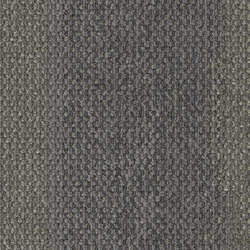 Naturally Weathered Greystone | Carpet tiles | Interface USA