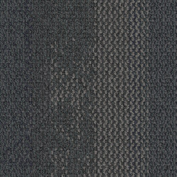 Naturally Weathered Harbor Grey | Carpet tiles | Interface USA