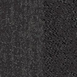 Natures Course Graphite | Carpet tiles | Interface USA