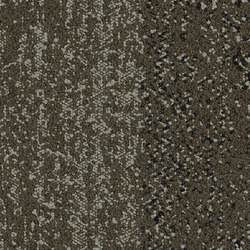 Natures Course Pebble | Carpet tiles | Interface USA