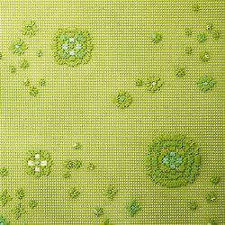 Spring | Formatteppiche | Paola Lenti