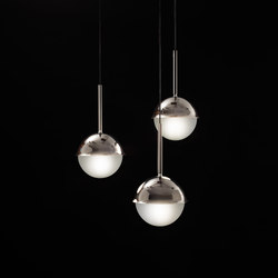 Netta Sospensione | Suspended lights | Tato