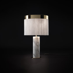 Orsola | Table lights | Tato