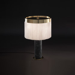 Orsola | Lampade tavolo | Tato