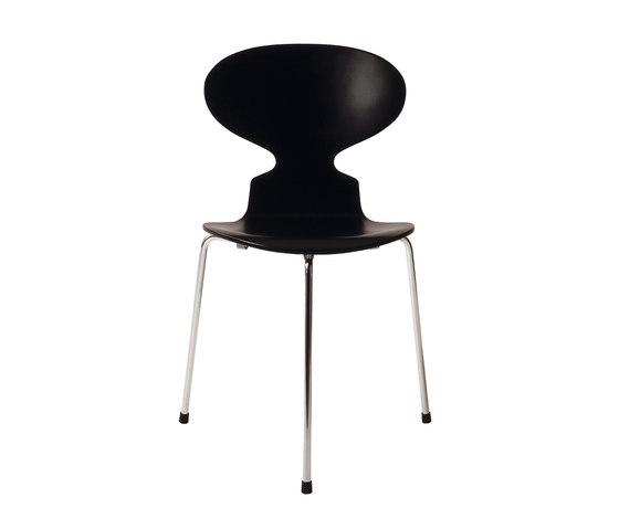 Ant™ | 3100 de Fritz Hansen | Sillas multiusos