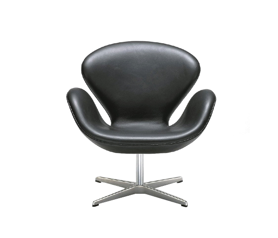 Swan™ by Fritz Hansen | Lounge chairs