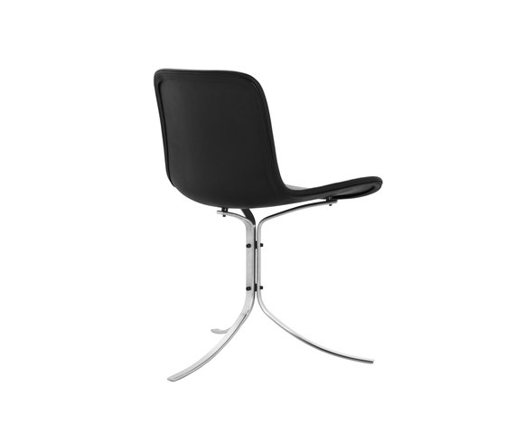 PK9™ by Fritz Hansen | Conference chairs