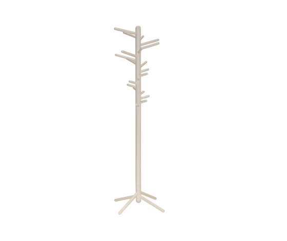 Clothes Tree 160 von Artek | Standgarderoben
