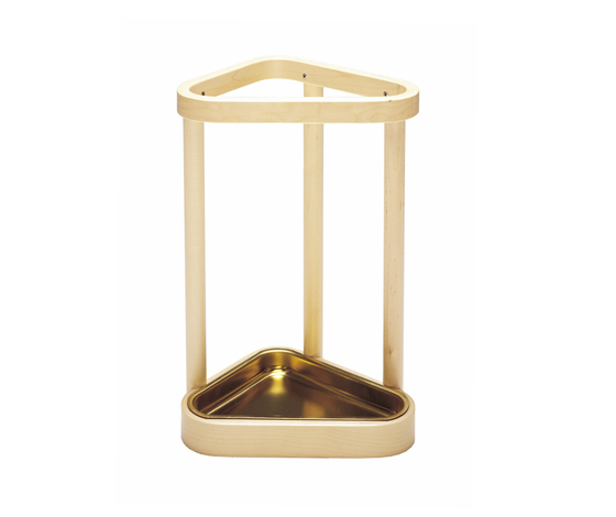 Umbrella Stand 115 by Artek | Umbrella stands