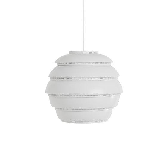 Pendant Lamp A331 by Artek | General lighting