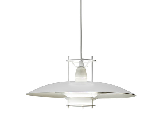 Pendant Lamp JL2 by Artek | General lighting