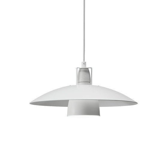Pendant Lamp JL340 by Artek | General lighting