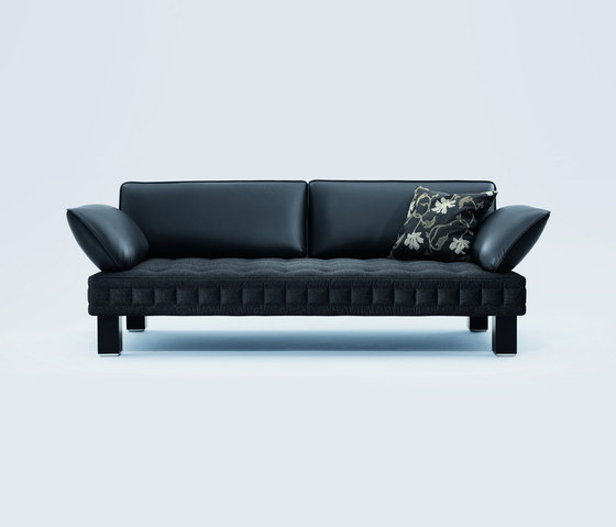 Materassi by Wittmann | Sofas