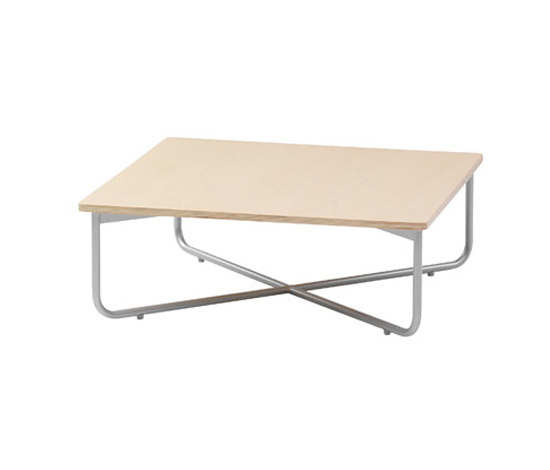 Havanna table de Swedese | Tables basses