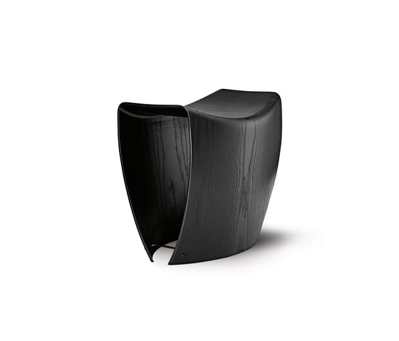 Gallery Stool by Fredericia Furniture | Stools