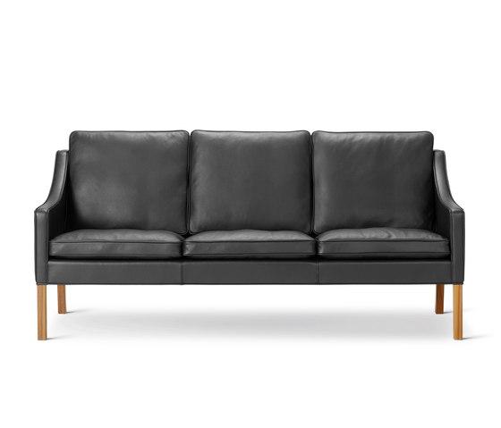 Mogensen 2209 Sofa de Fredericia Furniture | Sofás