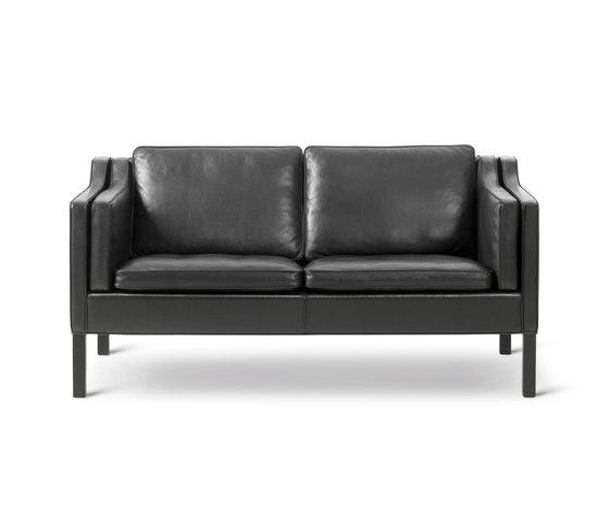 Mogensen 2212 Sofa de Fredericia Furniture | Sofás
