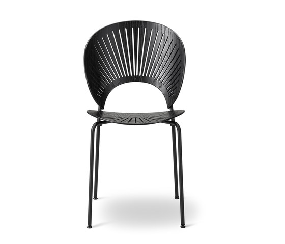 Trinidad Chair de Fredericia Furniture | Sillas