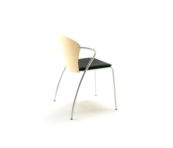 Bessi by onecollection | Restaurant chairs