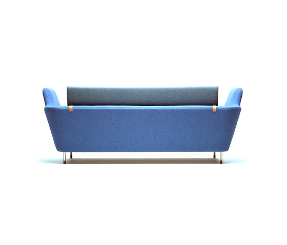57 Sofa by House of Finn Juhl - Onecollection | Lounge sofas
