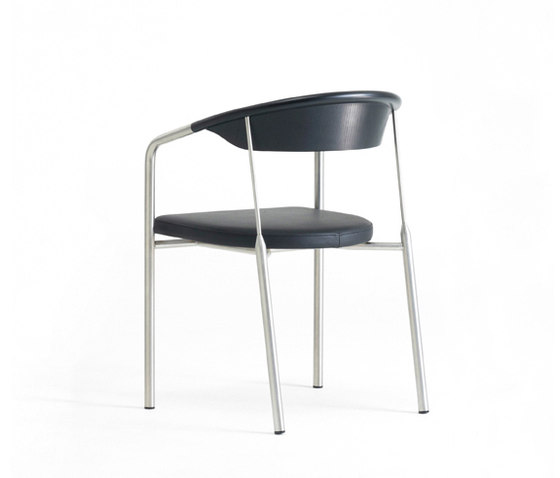 Chairman by onecollection | Restaurant chairs