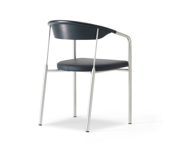 Chairman by House of Finn Juhl - Onecollection | Chairs