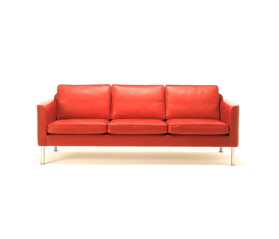 Racer by onecollection | Lounge sofas